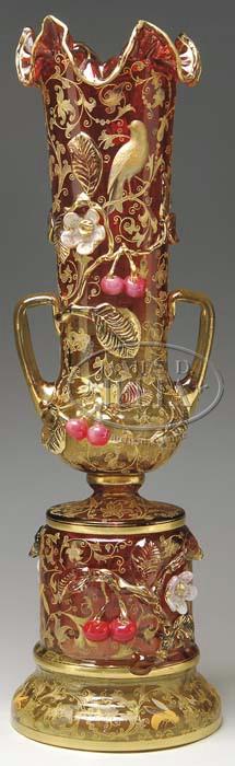 Moser Vases Value Best Vase Decoration 2018
