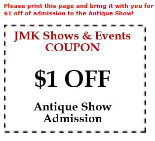 jmk-shows