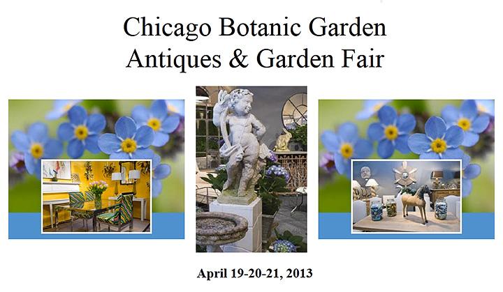 chicago-botanic-garden-3-2013