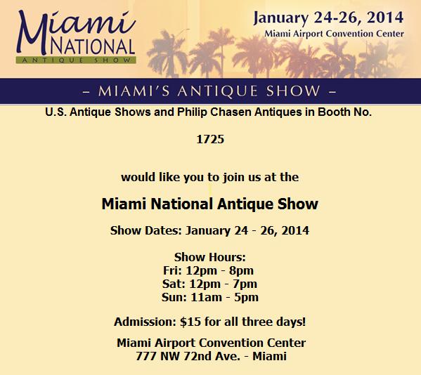 miami-national-show-1-2014