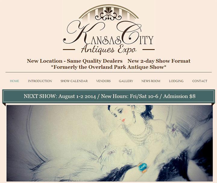 kansas-city-7-2014