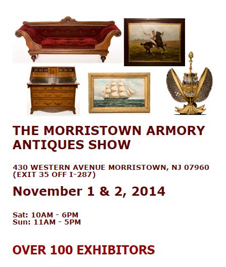 Morristown-10-2014