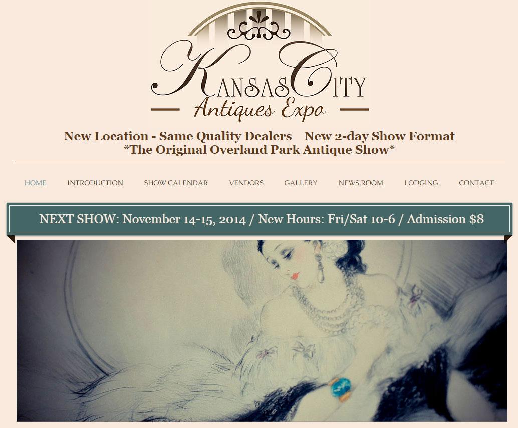 kansas-city-11-2014
