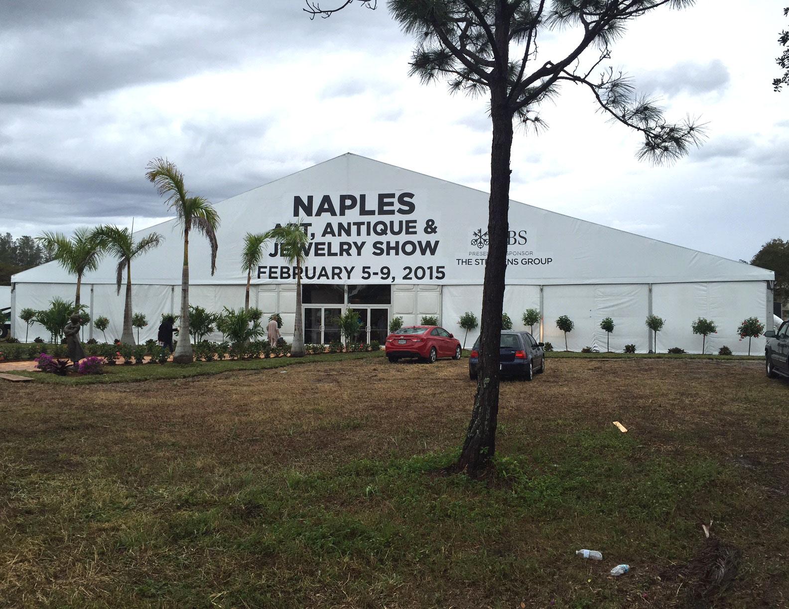 naples-show-2-2015(3)