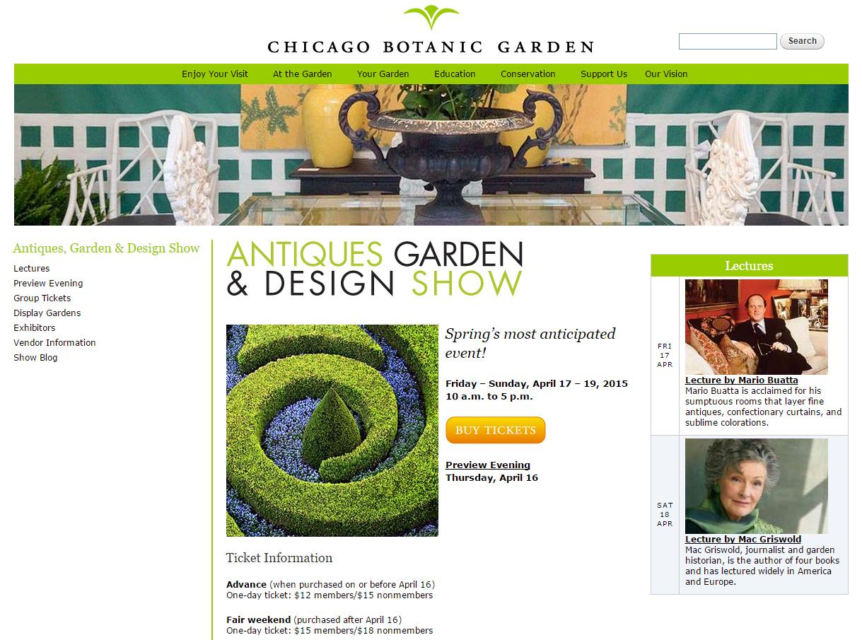 chicago-botanic-garden-4-2015