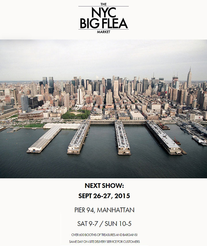 nyc-big-flea-9-2015