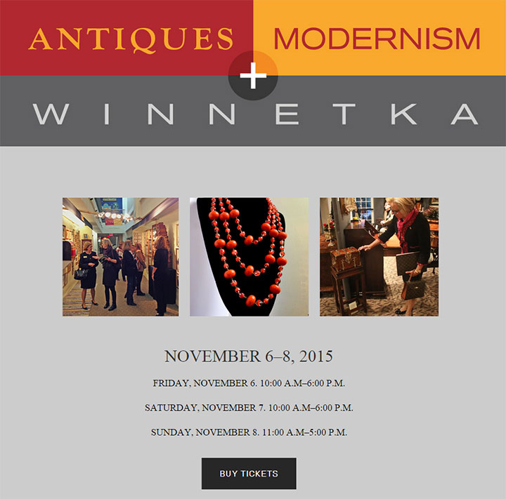 winnetka-10-2015