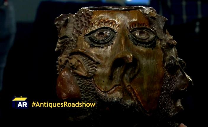 vase-antiques-roadshow
